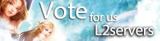 L2 Servers - Vote